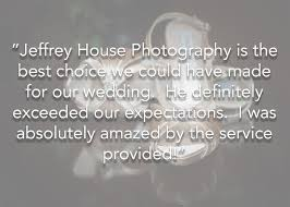 wedding photographers albany ny wedding photographers albany ny jeffrey house photography