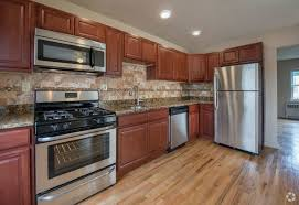 Urban Kitchen Morristown - apartments for rent in morristown nj apartments com