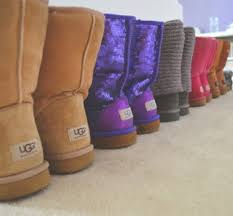 ugg factory sale 212 best post bomb uggs images on casual