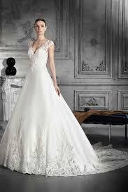 demetrios wedding dresses bridal evening dresses