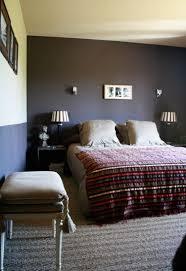 exemple deco chambre exemple deco chambre maison design sibfa com