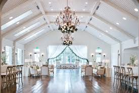 new 22 acre wedding venue hamilton place debuts at pursell farms