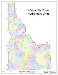 Clark County Gis Maps Idaho Maps Page 1 Nrcs Idaho