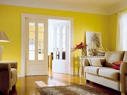 Dividing Doors Living Room by 10 Best New House Room Divider Images On Pinterest Doors