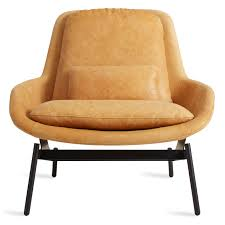 Lounge Chairs Field Leather Lounge Chair Modern Lounge Chairs Dot