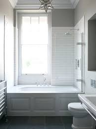 bathroom tub and shower ideas drop in tub with shower bathtubs idea drop in tubs tub drop in tub