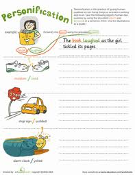 bring your writing to life 3rd grade writing worksheets with