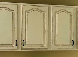How To Antique Kitchen Cabinets With White Paint Epic How To Antique Kitchen Cabinets With White Paint 52 For Your
