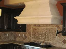 kitchen hood ideas best kitchen hoods design u2013 three dimensions lab