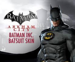 Batman Arkham Halloween Costumes Rocksteady Batman Arkham Fans Free Batman