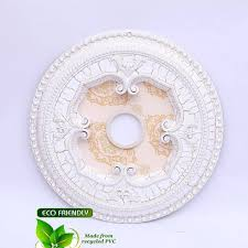 What Size Ceiling Medallion For Chandelier 100 What Size Ceiling Medallion For Chandelier Paint Your