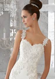 wedding dress accessories wedding dress accessories wedding dresses morilee