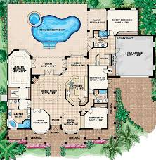 design house plan home design house project for awesome design house plans home