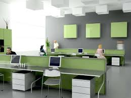 articles with small desk cubicles tag small office cubicles