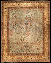 Worn Oriental Rugs 393 Best Passion For Oriental Rugs Images On Pinterest