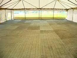 Best Flooring For Rental Tent Event Portafloor Porta Floor Rental Atlanta Kansas City