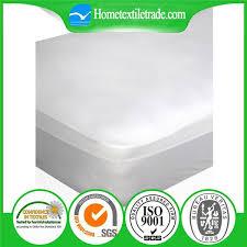 Crib Mattress Protector Pad Imports Wholesale Crib Mattress Protector Pad Ceragem In