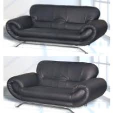 Leather Sofa Prices Two Seater Leather 2 Seater Leather Sofa For Sale Thedropin Co
