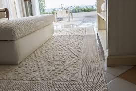 tappeto soggiorno stunning tappeto soggiorno photos amazing design ideas 2018