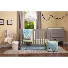 convertible crib sale furniture fabulous babyletto crib recall babyletto origami mini