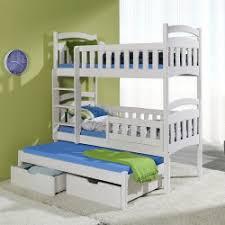 mobilier chambre bébé mobilier chambre bébé lit enfant meuble adolescent