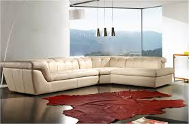 sofas fabulous sectional sofas with recliners oversized