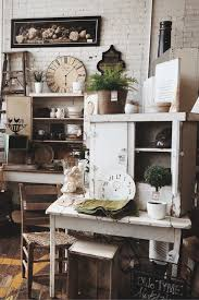 How To Declutter Basement Declutter Your Home On A Budget
