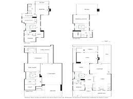 Australian Beach House Floor Plans Contemporary Raised Beach House Plans Artsraised Bungalow Floor