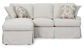 Sleeper Sofa by Amazon Com Sunset Trading Horizon Slipcovered Sleeper Sofa And