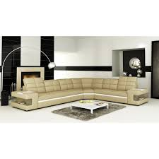 Vig Furniture Houston by Furniture Vig Sectional Sofa Vig Furniture Vig Furniture