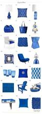 Shades Of Blue Paint by Color Series Decorating With Cobalt Blue Cobalt Blue Cobalt