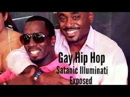eddie murphy illuminati hip hop satanic illuminati exposed 2017