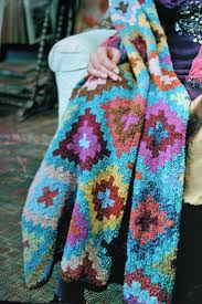 165 best kaffe fassett my inspiration images on pinterest