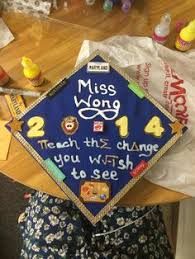 grad math math major graduation cap college education math