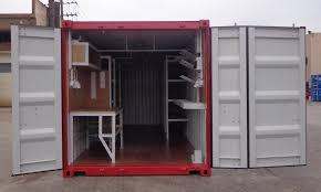 werkstattcontainer neucontainer gebrauchtcontainer