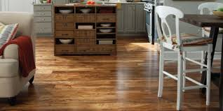hardwood floor installers in ohio variety flooring central