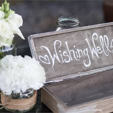 Wedding Wishes Box Elizabeth Taylor And Conrad Hilton Jr Hitched Ca