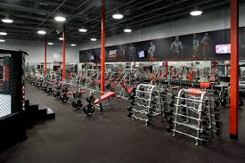 is there still black friday shopping at target in rosemead fitness u0026 training mma rosemead ufc gym