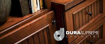 dura supreme promo limited time offer cabinetry sale