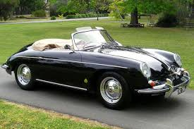 renault dauphine convertible 1960s foreign cars a story of their growth