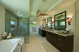 Ferguson Bath Kitchen Gallery by Alaskan White Granite For A Transitional Bathroom With A Bathroom
