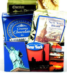 nyc gift baskets new york gift baskets delivered fast delivery