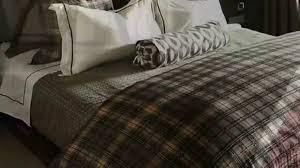 elegant masculine bedroom design ideas youtube