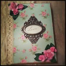 Decorated Best 25 Decorated Notebooks Ideas On Pinterest Diy Journal