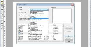 avery design pro 5 design pro 5 freeware