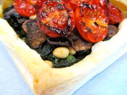 waitrose u2013 lucy u0027s friendly foods