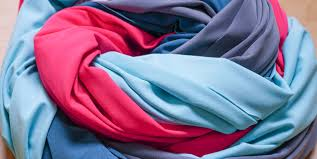 thread international sustainable ethically sourced fabric from