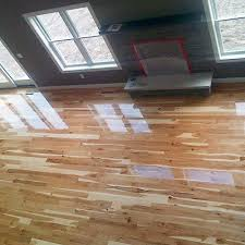 potaracke s hardwood floors rochester flooring