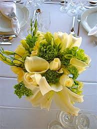Wedding Centerpieces Cheap Inexpensive Centerpieces U2022 Cheap Ways To Tie The Knot