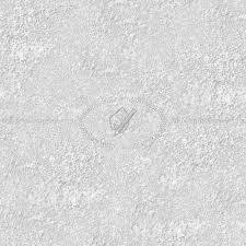 concrete rough bare walls textures seamless